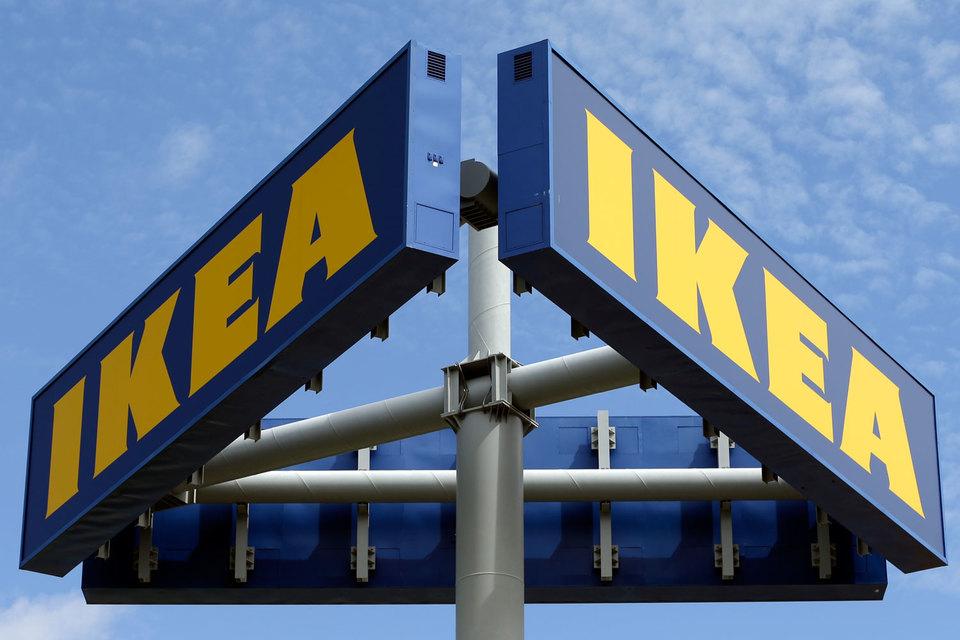 Чтобы увеличить британский бизнес, шведский ритейлер откроет в ближайший год несколько новых магазинов