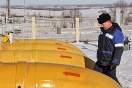 «Газпром» прекратит поставки газа Украине до оплаты