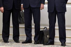Фонд «Петербургская политика» и коммуникационный холдинг «Минченко консалтинг» подготовили очередной выпуск ежегодного рейтинга политической выживаемости губернаторов