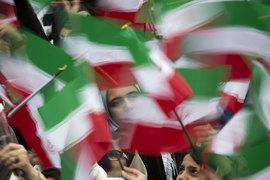 Иранская экономика привлекательна для Италии