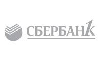 «Сбербанк Первый» обновил и расширил линейку привилегий для клиентов категории VIP