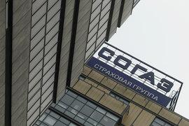 «Согаз» намерен консолидировать 100% акций ЖАСО, выкупив его у НПФ «Благосостояние»