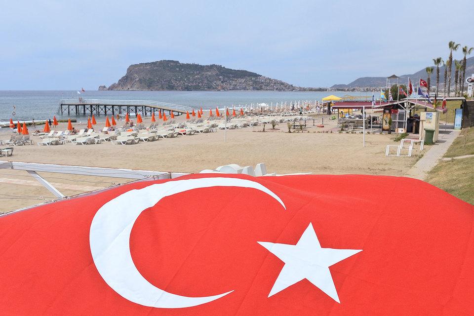 Картинки по запросу В Турции будут реформировать туризм