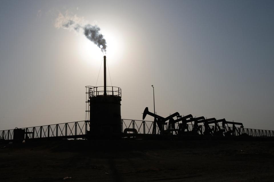 В минувшие выходные на Конференции по новым нефтяным контрактам Ирана страна предложила иностранным инвесторам 52 новых газовых и нефтяных проекта стоимостью около $30 млрд