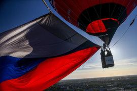 Многие иностранные компании не считают возможным продолжать бизнес в России