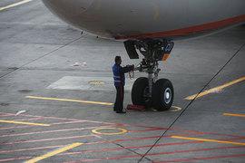 Авиакомпании опасаются роста тарифов