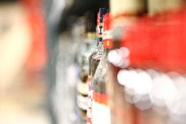 План содержит в том числе меры по профилактике правонарушений в сфере производства и оборота этилового спирта, алкогольной и спиртосодержащей продукции
