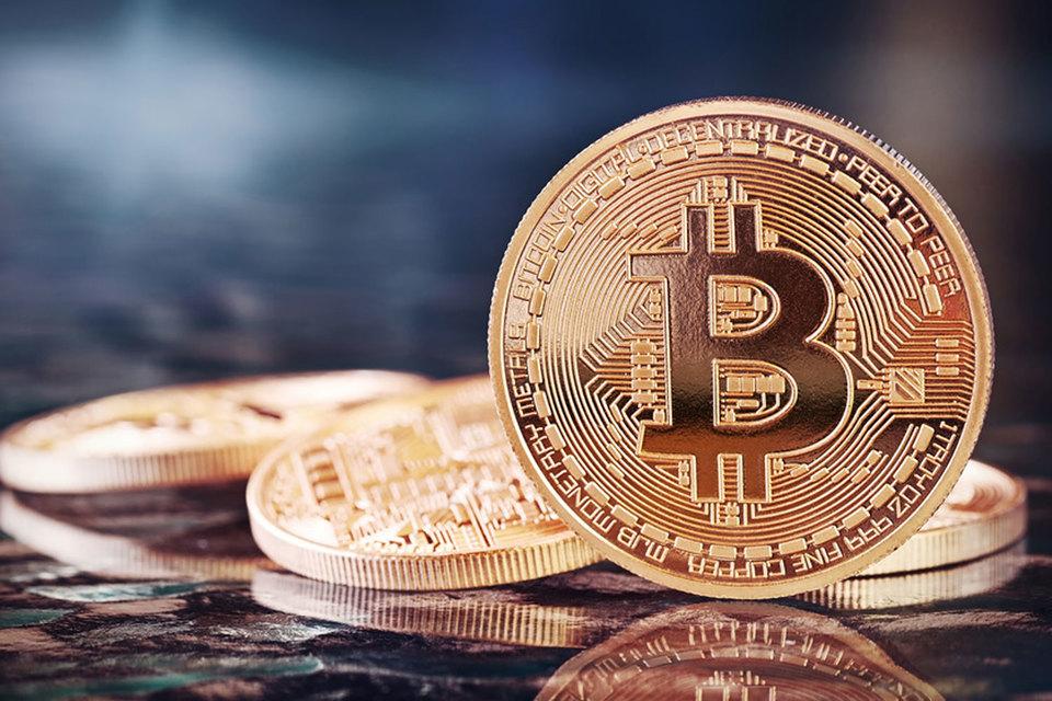 Хакеры требуют выкуп — по 20 000 биткоинов (7 млн евро), сообщает FT со ссылкой на греческую полицию