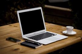 Многие основатели стартапов отказываются от предпринимательства