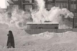 В Мурманской области требования к теплоизоляции почти в 2 раза ниже, чем в Германии