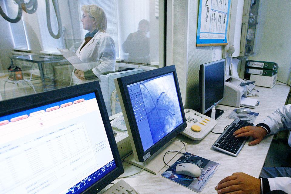 Чтобы соответствовать российскому законодательству, PKB будет хранить персональные данные россиян в дата-центре в России
