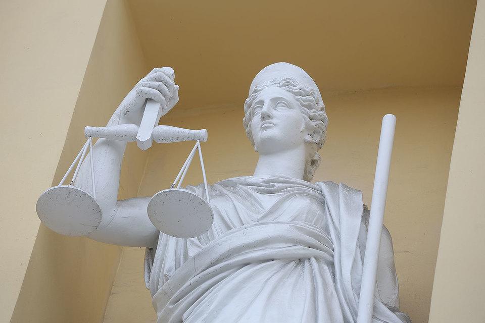 Родственные связи в юридической среде стали угрозой судейской карьере
