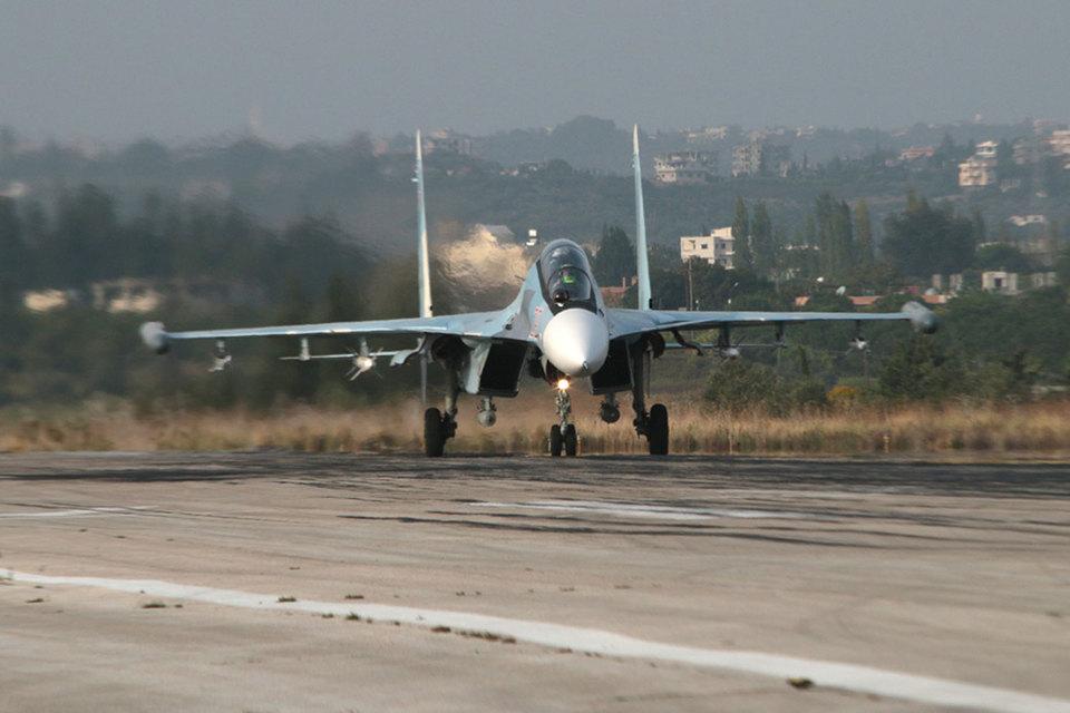 НАТО опасалось ответа России