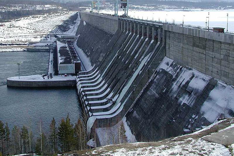 Суд отказал в иске миноритариев «Иркутскэнерго» к гендиректору компании на 600 млн руб.