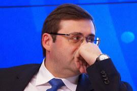 Сергей Швецов размышляет, как теперь выполнить стратегию