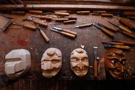 Усовершенствованная амнистия капитала позволит российским владельцам иностранных компаний  снять маски