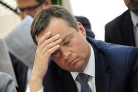 Сейчас, по словам замминистра финансов Алексея Моисеева, в программе осталось 10,5 млрд руб