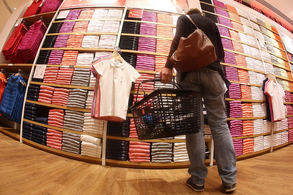 Первый магазин ритейлера в России открылся в Москве в 2010 г., в сети уже 8 магазинов в столице, говорится в материалах компании