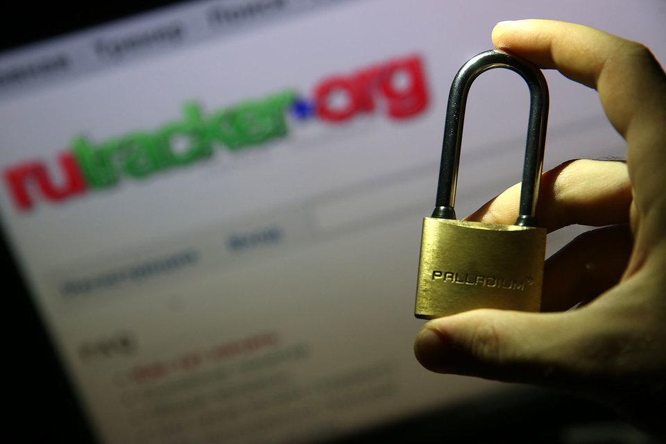 Мосгорсуд вынес второе решение о пожизненной блокировке Rutracker