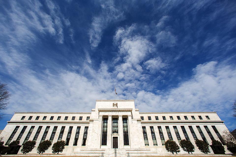 ФРС играет на опережение