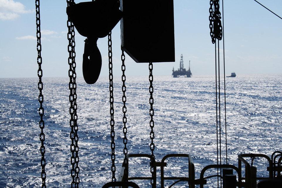 Компании вошли в список претендентов на участки в Баренцевом и Норвежском морях