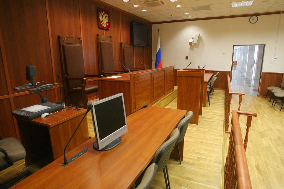 Юристы пожаловались в ФАС на будущую адвокатскую монополию