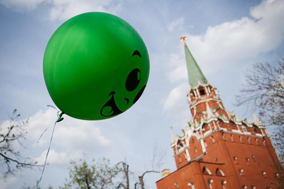 Интерес международной общественности к российской культуре по-прежнему высок и почти полностью восстановился от негативных последствий 2014 г.