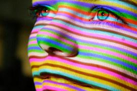 Современные алгоритмы позволяют идентифицировать более 70% лиц