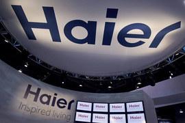 Гендиректор Haier Group хочет изменить структуру управления компанией