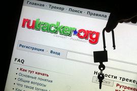 На прошлой неделе было вынесено второе решение о пожизненной блокировке Rutracker
