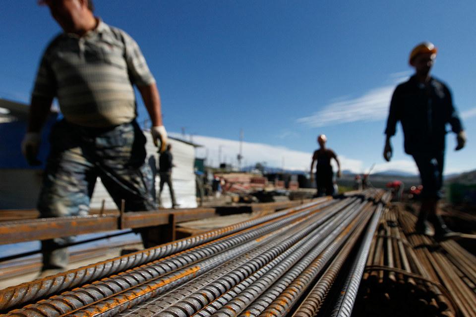 Компания исторически специализировалась на корпоративном страховании строительной, энергетической, транспортной и прочих отраслей