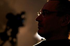 Следствие уверено, что раскрыло роль Михаила Ходорковского в убийстве 17-летней давности