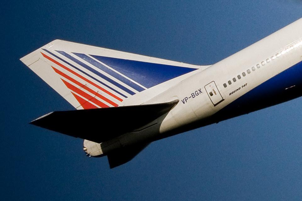 У «Трансаэро», по данным компании и чиновников, было 106 самолетов