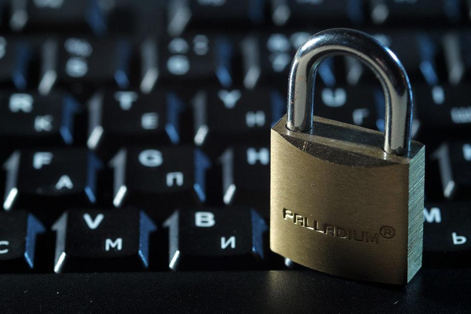 Возможность добиться «вечной» блокировки сайтов, дважды признанных судом нарушителями авторских прав, у правообладателей появилась благодаря новой версии антипиратского закона, вступившей в силу в мае этого года