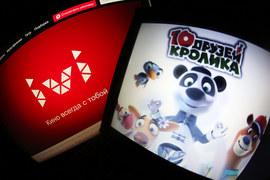 Производство совместного мультфильма Ivi и программы «Спокойной ночи, малыши» обойдется в 200 млн руб.