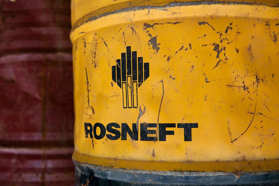Суд кассационной инстанции признал право «дочки» «Роснефти» на льготы по экспортной пошлине