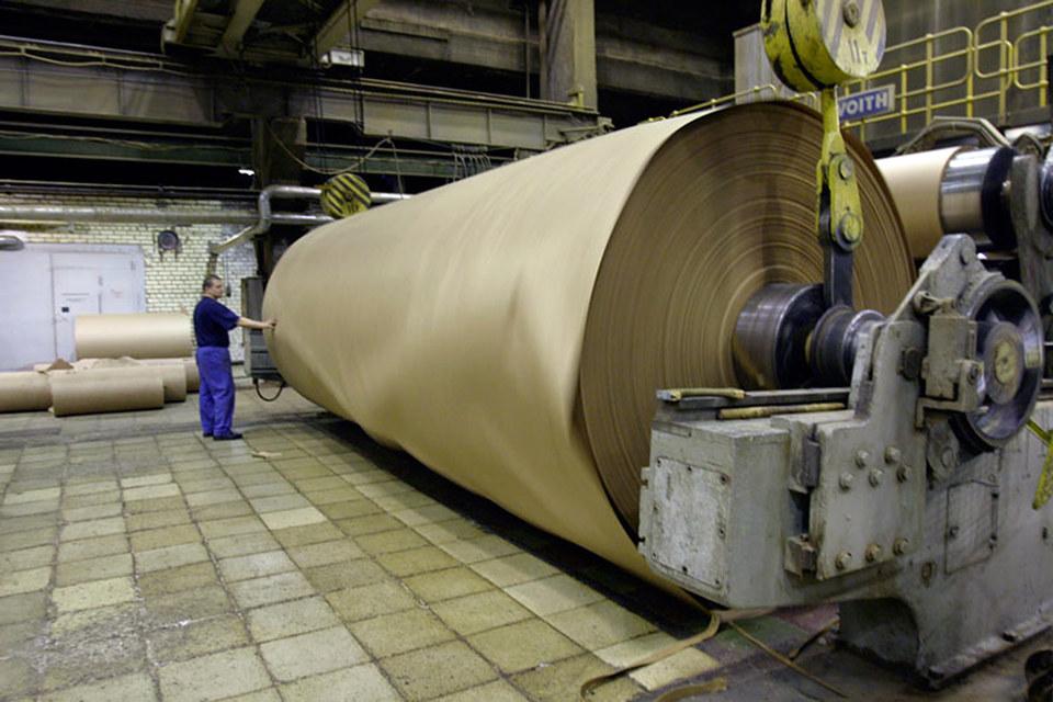 В результате модернизации снизится себестоимость производства