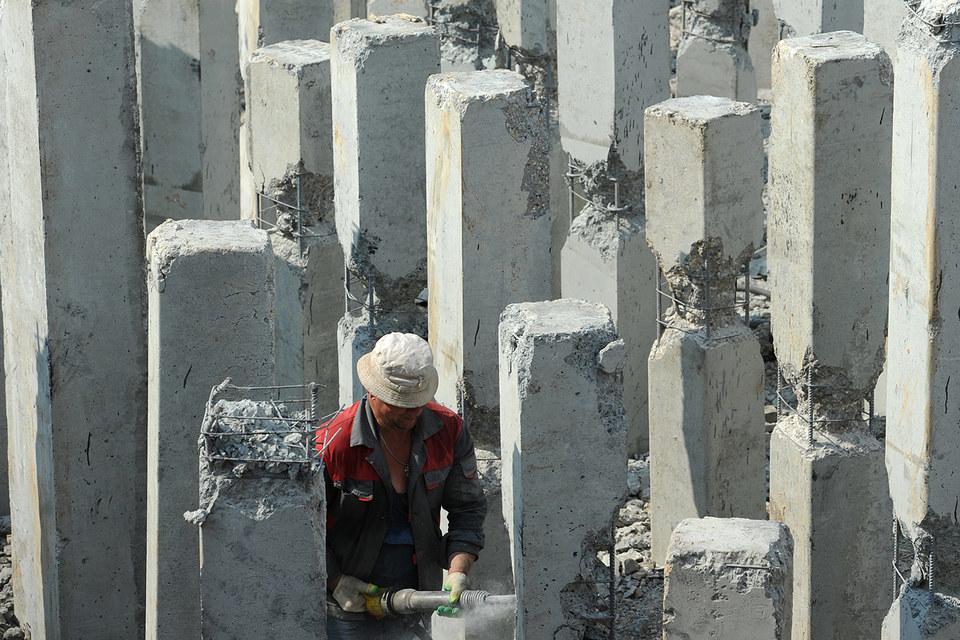 На завершение строительства объектов «СУ-155» необходимо 39 млрд руб.