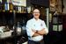 До Ragout Марк Сингер преподавал и был мастер-шефом парижского отделения знаменитой поварской школы Le Cordon Bleu