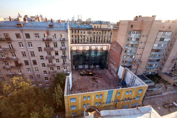 normal 170l Главные архитектурные потери Москвы