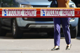 Этим летом ИФД «Капитал» объявил, что договорился продать свою долю в РМГ ФГУП «Госконцерт»