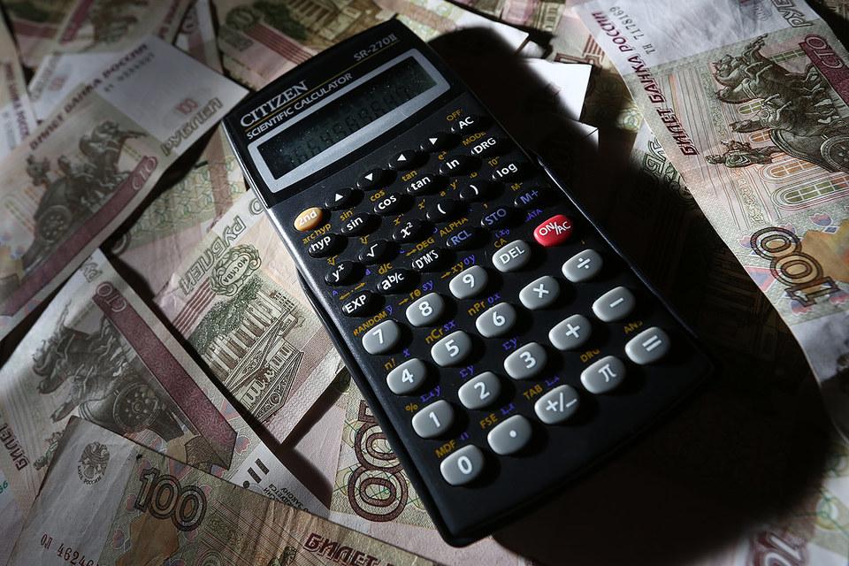 Росэксимбанк может заработать на базельских стандартах и нехватке капитала у частных банков