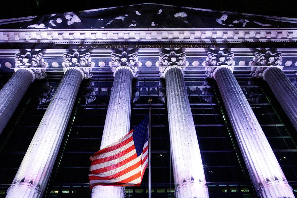 Трейдеры, работающие с облигациями, – «повелители вселенной», как их прозвал Уолл-стрит, уходят из банков в инвестфонды и финансово-технологические стартапы
