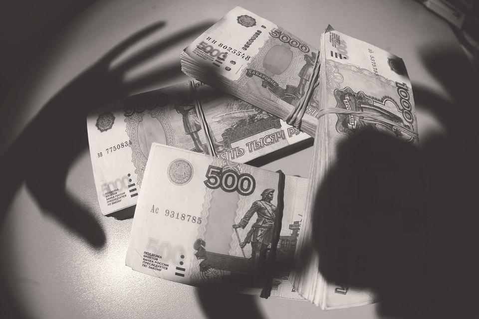 Повышенная угроза уголовной ответственности по статье, предназначенной в основном для бытового мошенничества, отнюдь не способствует новым инвестициям и повышению деловой активности