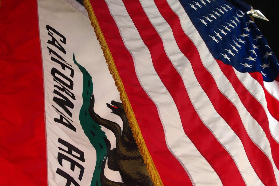 Крупнейший в США государственный пенсионный фонд – калифорнийский Calpers ($295 млрд под управлением), впервые раскрывший размер комиссионных, заплатил в 1991–2014 гг. $3,4 млрд и считает, что получил «вознаграждение, соответствующее рискам»