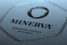 Стартап Minerva Project разработал альтернативную образовательную программу. Он намерен учить профессиям, которых пока не существует, и давать студентам знания, а не дипломы