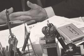 Нежелание комиссии Московского государственного юридического университета (МГЮА) признать некорректные заимствования в диссертации зампредседателя Верховного суда Олега Свириденко показательно с научной, профессиональной и этической точек зрения