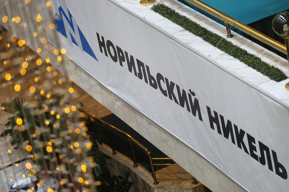 Благодаря двукратной девальвации рубля «Норникель» может позволить себе не сокращать инвестиции, несмотря на низкие цены