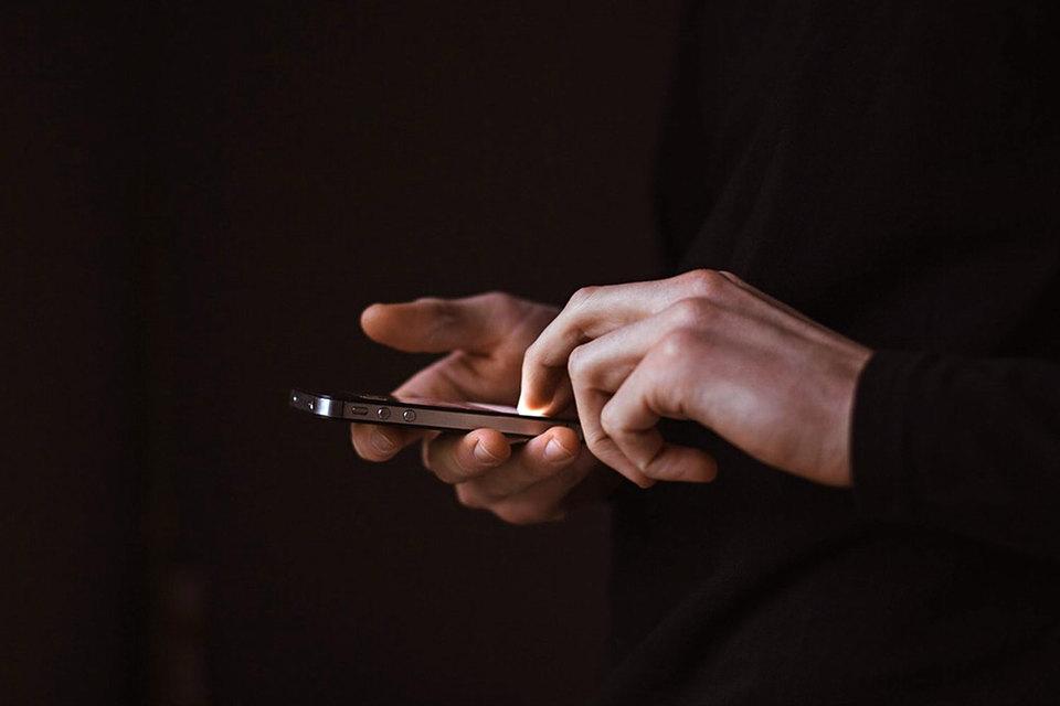 Проверка активности в социальных сетях станет частью процесса выдачи виз США