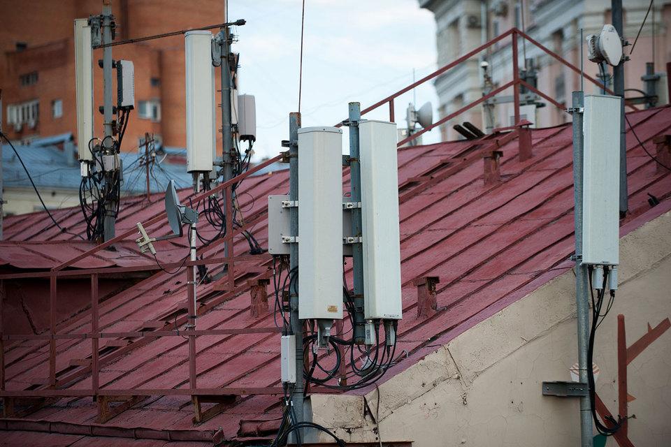 Операторы смогут использовать сети LTE для голосовой связи, что позволит внедрять услугу VoLTE (Voice over LTE) в России